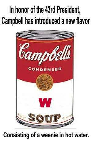 w-soup.jpg