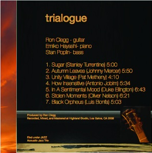 CD Back Panel copy